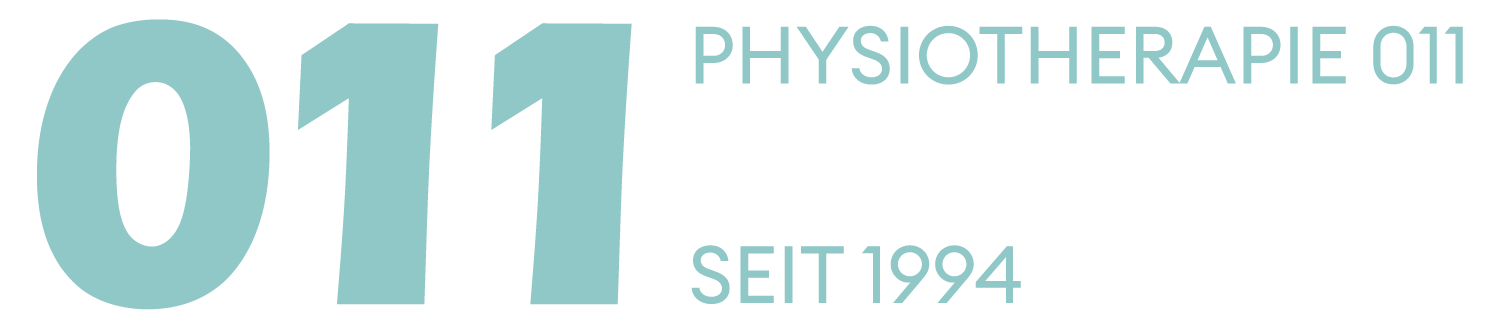 Physiotherapie011